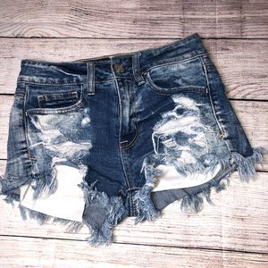 American Eagle Outfitters Shorts Sz 00